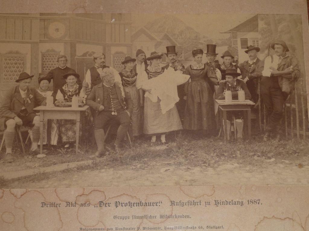 Der Protzenbauer P1030464